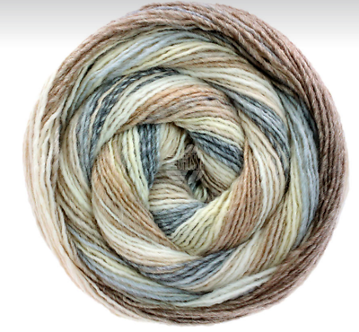 Wolle Kreativ Lana Grossa Shades Of Merino Cotton Fb 413 Orange Beige Grau 200g Wol Garen Draad Creatieve Hobby S Jaklatwo Pl