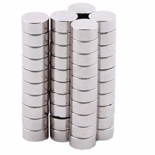 13 typ starke Neodym Magnete Scheibenmagnete Starke Magnete Echte N52 N50 N35