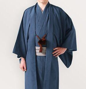 Kimono Male Fashion