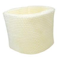 Wicking Filter Type C For Sunbeam Scm1866 Scm1895 Scm1896, Swf65 Replacement