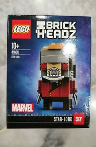 LEGO-41606-Star-Lord-Brickheadz