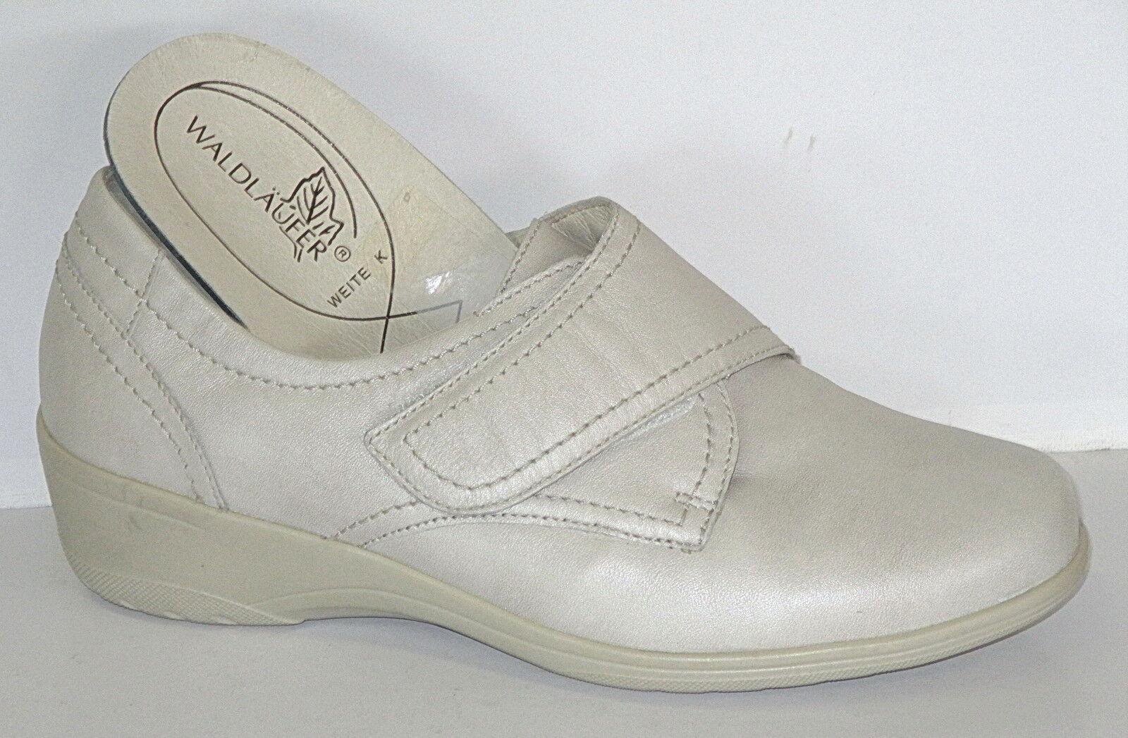 Bosque alfil Zapatos señora klettvers. klettvers. klettvers. amplia  K , talla 36 - 42, sobre toda nueva + +++  orden ahora con gran descuento y entrega gratuita