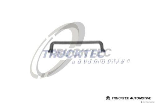 TRUCKTEC AUTOMOTIVE Dichtung Zylinderkopfhaube 02.10.033 für MERCEDES W124 Model