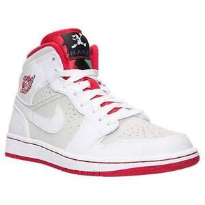da47e006c88baa Nike Air Jordan 1 Mid Retro