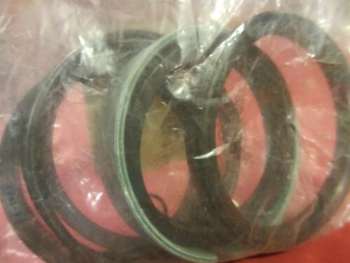 USA Forklift Seal Kit HY-2036279 Lift Cylinder Hyster 2036279