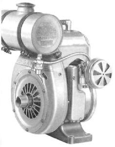 Sachs-Stamo-281-Stationaermotor-gt-379-Motor-Schrauben-Set-57-lt-Normteile-Satz