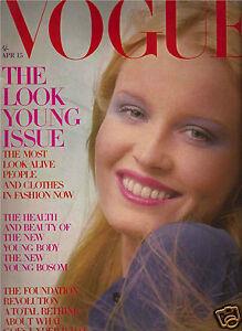Vogue-UK-April-1970-David-Bailey-Andy-Warhol-Nureyev-Steve-Hiett-Moyra-Swan