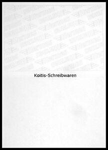 Details Zu Hermes Etiketten 100 Original Selbstklebende Versandetiketten Din A4 Aufkleber