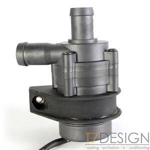 12v-Water-Circulation-Booster-Pump-for-Eberspacher-or-Webasto