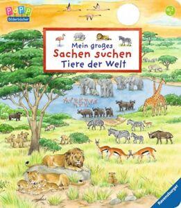 Mein-grosses-Sachen-suchen-Tiere-der-Welt-ab-2-Jahren-Ravensburger