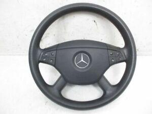 Volante-Multifunzione-Mercedes-Benz-Classe-B-W245-B-180-CDI
