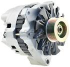Alternator BBB Industries 8165-3 Reman