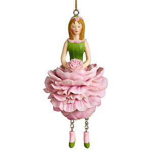 Blumenmaedchen-Fee-Deko-Figur-Elfe-Pfingstrose-rose-haengend