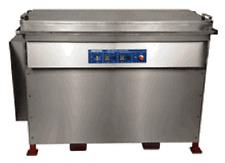 Large Ultrasonic Parts Washer 105 gal. 40 Khz