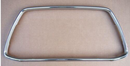 Mitsubishi Asx 2013-2014 Parachoques Delantero Parrilla Para Radiador Parrilla Cromado