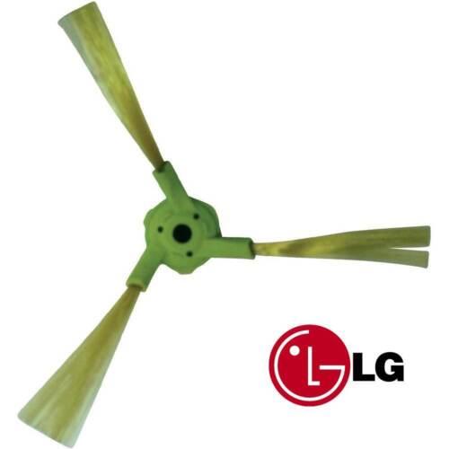 LG ABC73130001 Brosse laterale droite robot aspirateur HOMBO VR6260LV VR1126TS