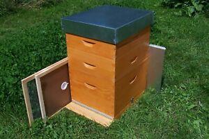 Dadant-10er-Bienenbeute-Komplett-Angebot-von-imkereibedarf-zuelow-de