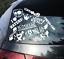 11-Aufkleber-im-Set-I-Love-Blitzer-Krone-Sticker-Autoaufkleber-Tuningfreunde Indexbild 2