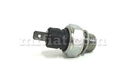 Fiat 850 N S Coupe Spider T 900 E T 126 P Lancia A 112 Starter Brush New
