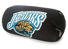 Jacksonville Jaguars iPod Speaker Pillow nfl football  nano mp3 beaded tailgate