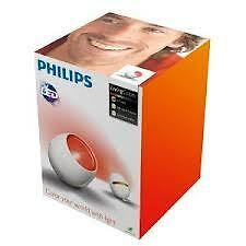 Philips-LivingColors-Gen-3-LC-Micro-White-70018-31-PU-Colour-Changing-Mood-Lamp