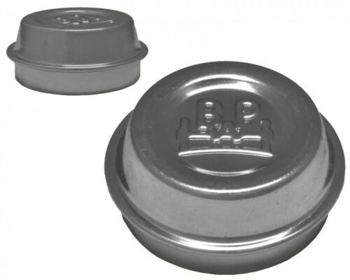 Staubkappe BPW 48mm 4.20€//1Stk Fettkappe 2 x Radkappe