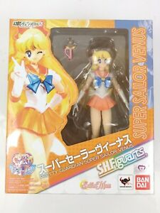 S-H-Figuarts-Sailor-Moon-SUPER-SAILOR-VENUS-Action-Figure-BANDAI