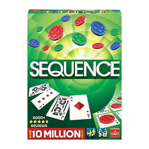 Sequence-Strategie-Board-Jeu-par-Vivid