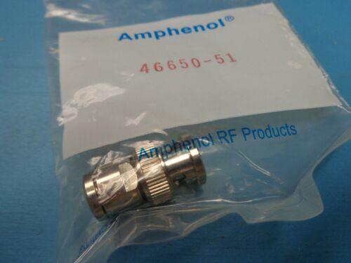 10x CRL7W-5R6 Resistor wire-wound ceramic case THT 5.6Ω 7W ±5/% SR PASSIVES