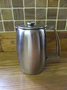 Old-Hall-Stainless-Steel-Water-Jug