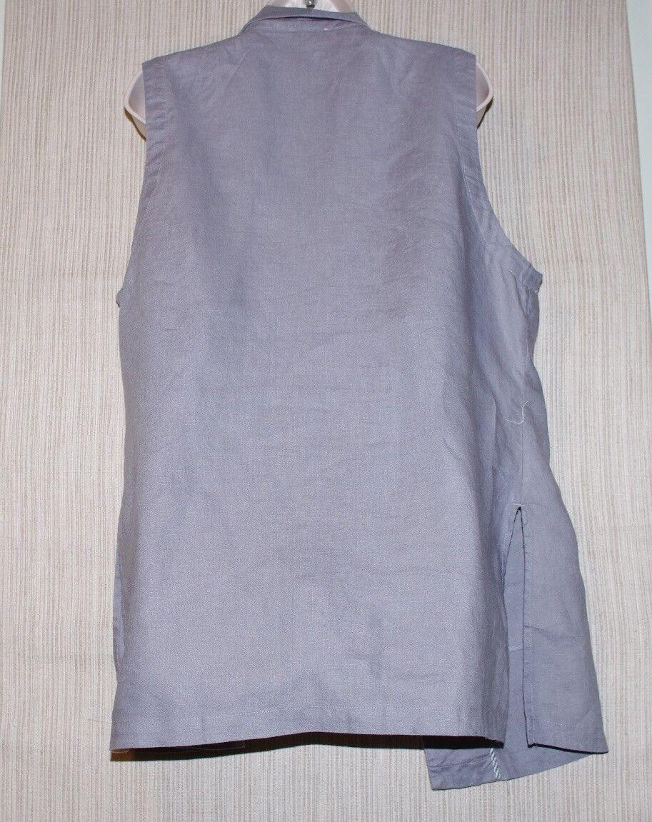 Marlboro Man Cigarettes Wild West Collection Tshirt 90s One Size Vtg 90s Tshirt L/xl 1db0d4