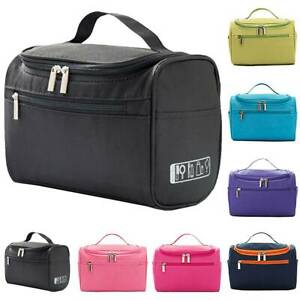Portable-Cosmetic-Makeup-Travel-Bags-Case-Toiletry-Wash-Organizer-Hanging-Pouch