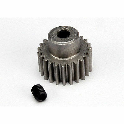 Traxxas Gear, 23-T Pinion (48-Pitch) / Set Screw Z-TRX2423