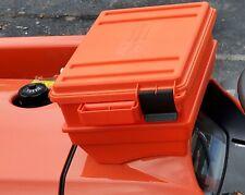 Kubota L01 Series Tractor Dashboard Toolbox L2501 L3301 L3901 L4701 Tool Box