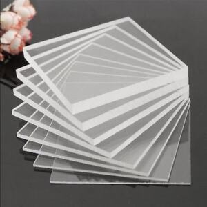 Frosted White Tint Acrylic Sheet Perspex Sheet Plexiglas Sheet Global Sources