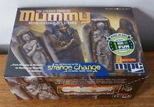 MPC 755 The Strange Change Mummy Model Kit 1/12