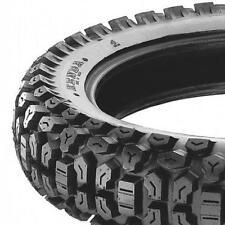 Reifen KENDA K270 4.00-18 4PR 64P TT (bis 150 km/h) Enduro