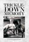 Trickle-Down Memory by Susan Gregory (Hardback, 2011)