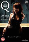 Q (DVD, 2011)