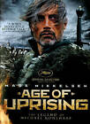 Age of Uprising: The Legend of Michael Kohlhaas (DVD, 2014)