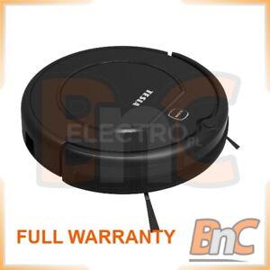 Robotic Vacuum Cleaner iLife A8 Cordless Bagless Full Warranty Vac Hoover