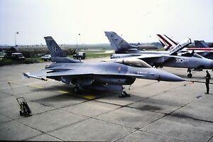 3-900-General-Dynamics-F-16-United-States-Air-Force-Kodachrome-Slide