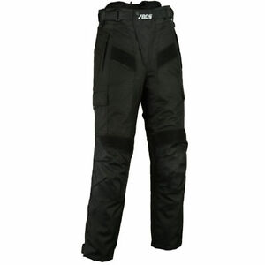 Moto-Pantalon-En-Textil-Motorista-Pantalon-Impermeable-Hommes-Pantalon-Pour-Moto