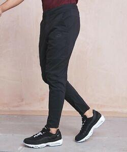 nike sportswear tech uomo