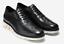 Zwart Wit Zerogrand Haan Cole Heren M C20720 Oxford Vleugeltent tdCsQohxrB