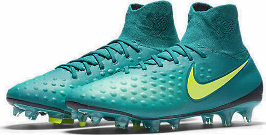 NIKE Magista Orden II FG 843812-375 homme Soccer chaussures Style 843812-375 FG  170 caa1f9