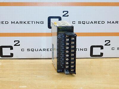 New in box Omron PLC Module  CJ1W-OC201  CJ1WOC201