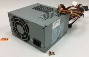 HP 460880-001 469348-001 PC7036 PS-6301-02 300W POWER SUPPLY