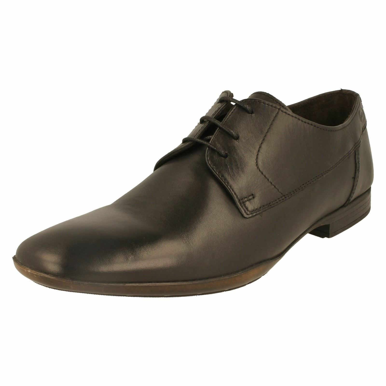 Herren Base London Schuhes - Libra