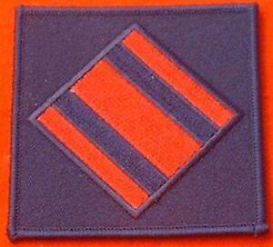 23-Engineer-Regiment-TRF-Combat-Badge-16-Air-Assault-Velcro-backed
